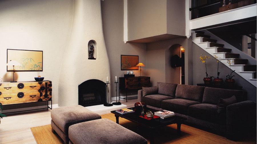 Historic Home Renovation - Hollywood - Lander Design